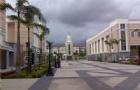 马来西亚世纪大学好申请吗
