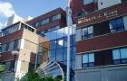 加拿大渥太华大学申请