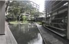 新加坡留学申请diy攻略