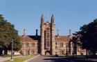 澳洲国立大学统计学专业排名
