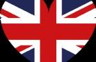 2019凭高考成绩去英国读书