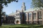 温莎大学电子工程怎么样
