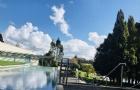 新西兰国立怀卡托大学学费
