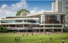 新加坡留学高考成绩要求