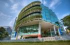 新加坡留学申请难度