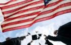 美国留学签证类型