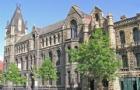 皇家墨尔本理工大学专业排名