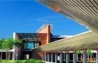 科廷大学马来西亚分校世界排名