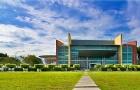 科廷大学马来西亚分校的收费是多少