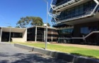 澳大利亚生物技术专业排名