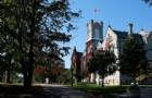 加拿大女王大学怎么样