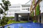 新加坡申请留学考雅思