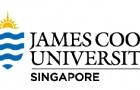 詹姆斯库克大学新加坡校区如何