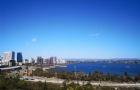 澳洲八大名校tesol排名