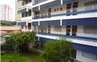 申请新加坡东亚管理学院mba