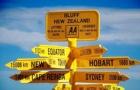 去新西兰留学药能带吗