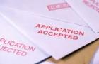 申请新西兰留学公证资料