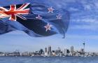 新西兰留学aip
