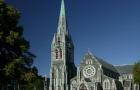 新西兰留学aut意思