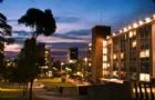 澳洲新南威尔士大学法律专业