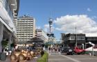 新西兰留学必备用品