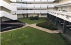 詹姆斯库克大学新加坡校区在国内的认可度