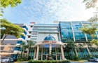 新加坡管理发展学院费用