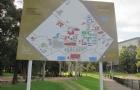 澳洲麦考瑞大学物理治疗本科专业