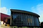 澳洲莫道克大学优势专业
