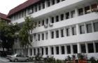 精英大学马来西亚费用