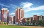 马来西亚城市理工大学费用