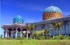 马来西亚林登大学学院怎么样