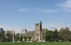 2019年加拿大多伦多大学本科专业解读