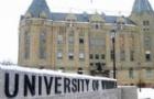 2019年加拿大温尼伯大学推荐理由
