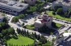 加拿大曼尼托巴大学奖学金介绍
