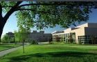 2019年加拿大里贾纳大学申请要求