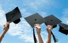 美国大学市场营销专业