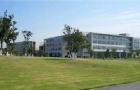 诺丁汉大学马来西亚分校在排名