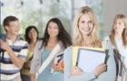 新西兰tesol专业分析