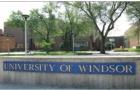 2019年加拿大温莎大学费用