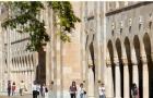 澳洲麦考瑞大学毕业找工作