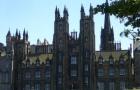 英国初中留学学校