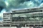 申请慕尼黑工业大学