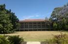 西澳大学商学院优势专业