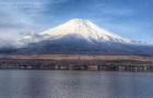 移民日本的三大原因