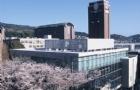 京都大学研究生申请