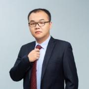 立思辰留学英联邦咨询顾问 刘凯老师