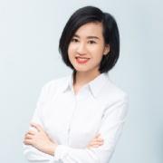立思辰留学文案参谋 马涛师长教员