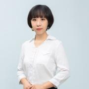 立思辰留学英联邦、欧亚业务经理 杨瑾璐老师