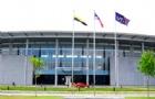马来西亚拉曼大学入学时间